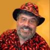 Mark Goldberg's picture