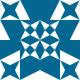 yaroot's avatar