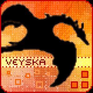 Avatar of Veyska