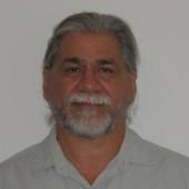 Joe Moraca