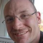 Ulf Rask