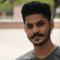 Prempal Singh