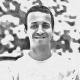 Jaroslav Hranička's avatar