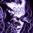 Dan Church's avatar