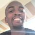 Castro Mbithii avatar