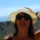 Ann | wANNderful - reisblog