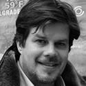avatar for Роберт Бридж