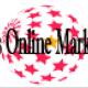 News Online Marketing