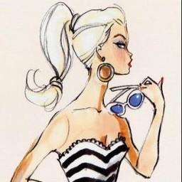 avatar de Paula