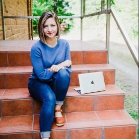 Katherine Mines