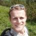 Stepan Henek's avatar