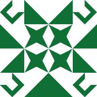 gravatar for yjiangnan