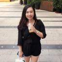 Hazel Yeung