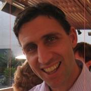 Tim Pittorino, BHSC