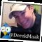 Avatar for Derek Maak