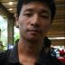 Jason Lee's avatar