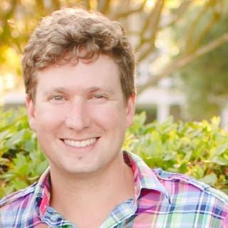 Bryson Trexler, Owner, Garden Ninjas LLC