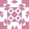 svetlana727 avatar