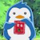 PenguinNerd