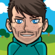 xDefcon's avatar