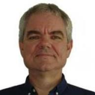 Richard Whyte