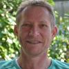 Jaap Schut