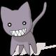 RKGarcia's avatar