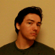 Profile picture of WPExplorer
