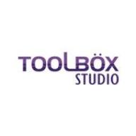 toolboxstudio