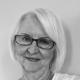 Carol Ann (maroney)