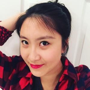 Stefanie Yang
