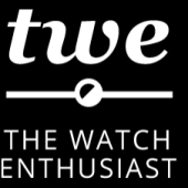 The Watch Enthusiast
