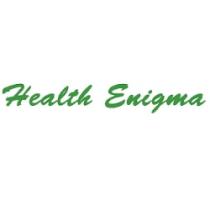 healthenigma's picture
