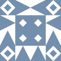 Immagine avatar per Nicolò