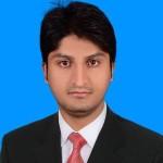 Muhammad Mubbashir Mushtaq
