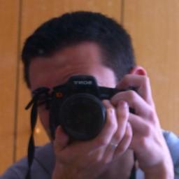 avatar de Fer