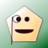 runtastic android, Runtastic : app gratuite Android