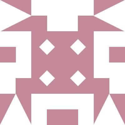GrazieC's avatar