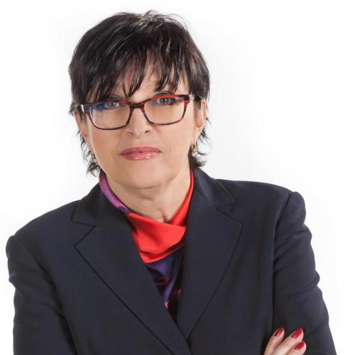 Christiane Constantineau