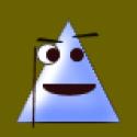 Avatar de Kaloscomk