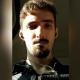 bbruno5's avatar