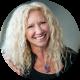 Dr. Gayle Friend, Clinical Sexologist