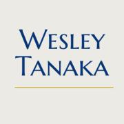 Wesley Tanaka