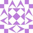 Immagine avatar per vincenzo