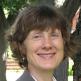 Cristina Traina, Contributor
