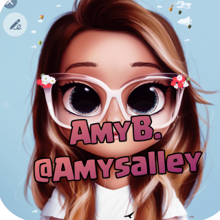 AmysAlley