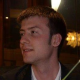 Julian Kranz's avatar