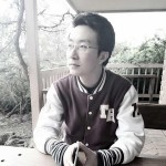 UThoft.Jin