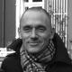 Jakob Søderberg