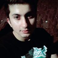 Abu Bakar Khan